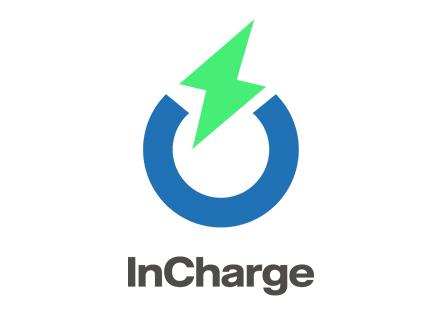 100 % grön el i våra bilar med vår partner Incharge.<br><br>