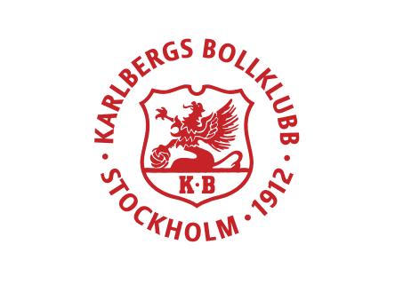 Aimo solution klar som ny samarbetspartner <br>till Karlbergs BK!